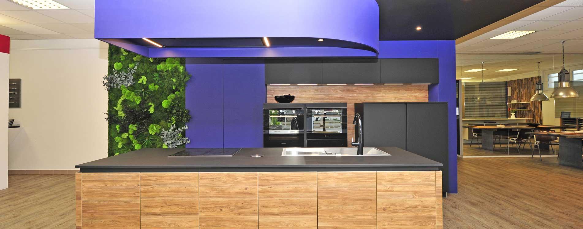 Meuble cuisine designo cuisine lausanne for Meubles lausanne