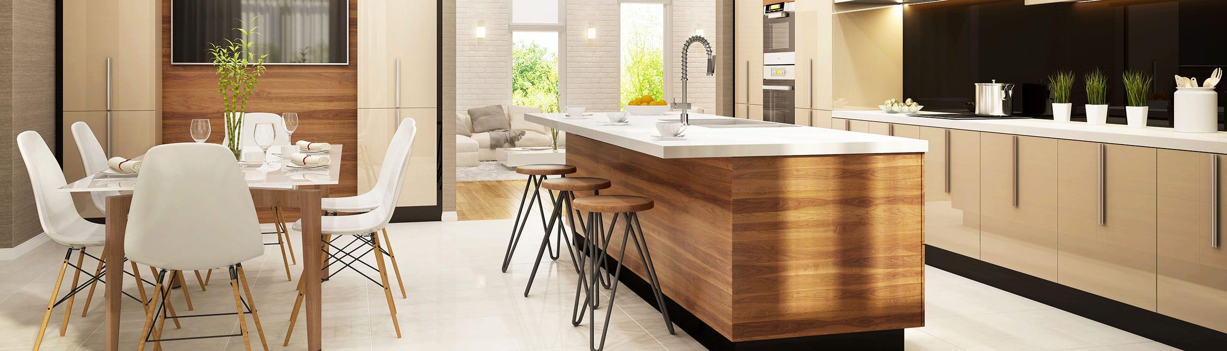 votre cuisiniste lausanne. Black Bedroom Furniture Sets. Home Design Ideas